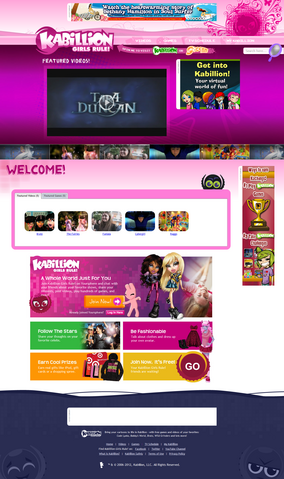 File:Welcome to Kabillion Girls Rule at Kabillion Girls Rule .png