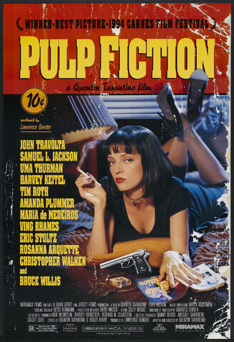 File:Pulpfictionposter.jpg