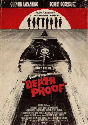 File:Deathproof.jpg