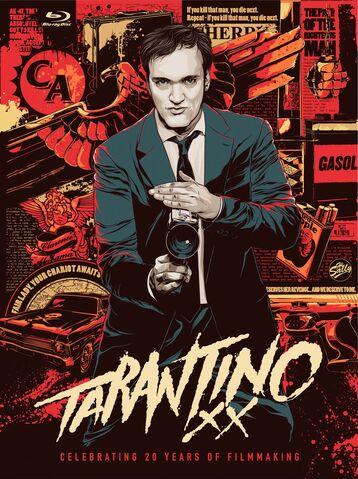 File:Tarantino20years.jpg
