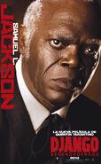 Django Jackson