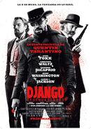 Django 4