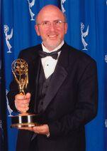 Paul Hellerman