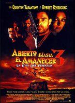 Abierto-Hasta-El-Amanecer-3