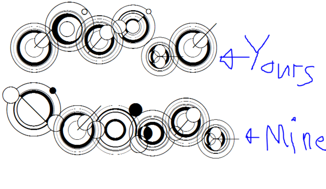 File:Eargeag.PNG