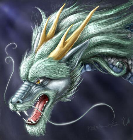 File:Grrraw says the Eastern Dragon by SpaceDragon.jpg