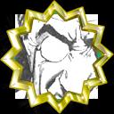 Badge-2331-6
