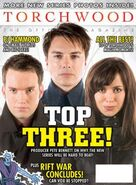 Magazine-torchwood13L