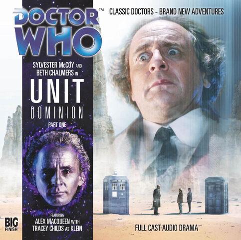 File:UNIT Dominion Part 1 cover.jpg