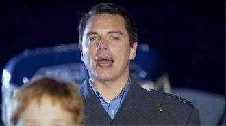 """We Will Take Your Children..."" Day Three Torchwood Children of Earth"