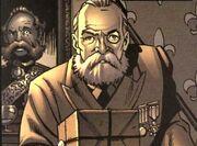 Brig-grandfather-8