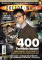 Thumbnail for version as of 19:27, September 21, 2008