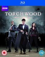 TW S4 2011 Blu-ray UK