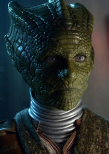 Vastra-a-good-man-goes-to-war