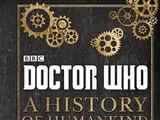 A History of Humankind (novel)
