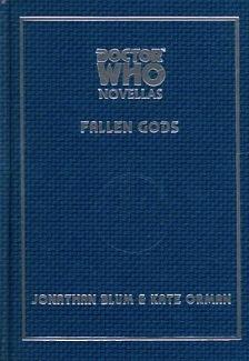File:Fallen Gods TN cover.jpg