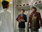Harry doctor meet vira