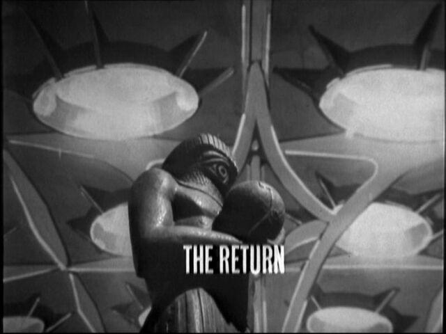 File:The Ark 3 - The Return - Title Card.jpg