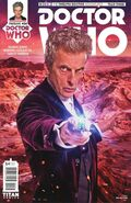 12D 3.04 Cover B