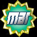 Badge-4642-6