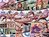 Deadline to Doomsday (comic story)