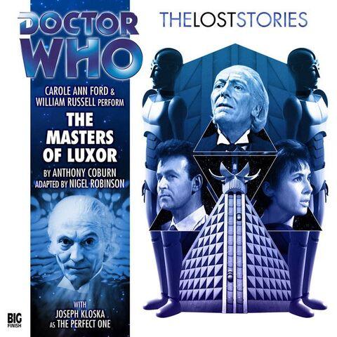 File:Masters of Luxor.jpg