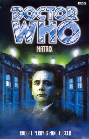 File:Matrix book cover.jpg