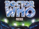 Matrix (novel)