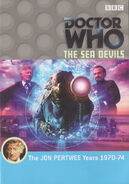 Sea devils region4