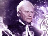 Lord Burner