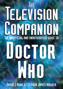 File:The Television Companion 2nded.jpg