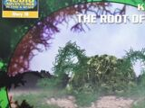 The Root of All Evil (audio story)