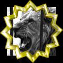 Badge-2280-7