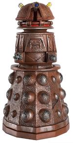 DWFC Recon Scout Dalek