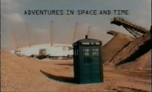 File:Space and time.jpg