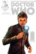 THE-TENTH-DOCTOR-1-STARK-COVER-600x910