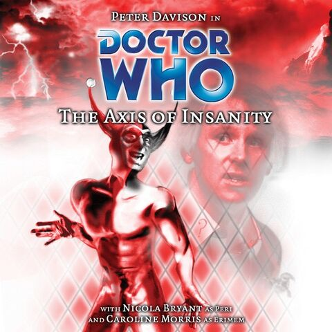 File:The Axis of Insanity cover.jpg