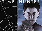 Time Hunter (series)