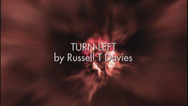 File:Turn-left-title-card.jpg