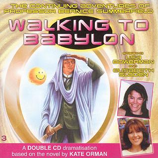 File:Walking to Babylon audio cover.jpg