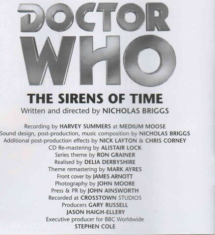 File:001 The Sirens of Time credits.jpg