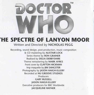 File:009 The Spectre of Lanyon Moor credits.jpg