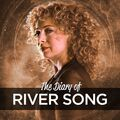 Diary of River Song placeholder.jpg