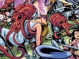 Gangland (comic story)