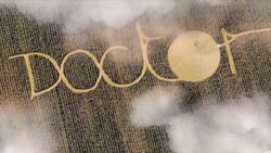 Leadworth's Crop Circle