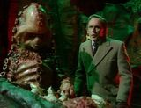 Terror of the Zygons (TV story)