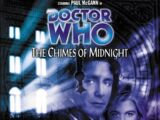 The Chimes of Midnight (audio story)