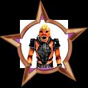 Badge-2282-1