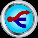 Badge-2891-4
