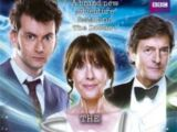 The Wedding of Sarah Jane Smith (novelisation)